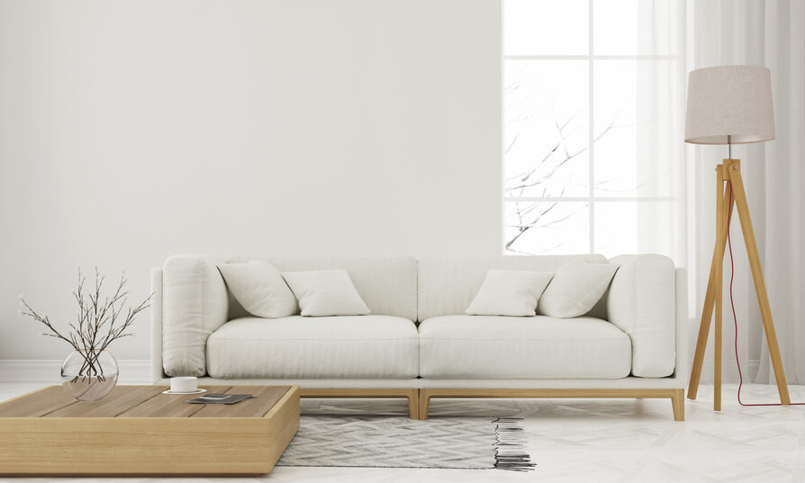 4 Tips to Make Your Upholstery Furniture Last Longer