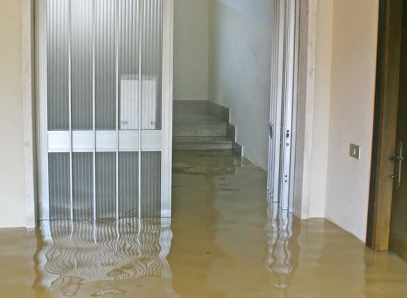 Experience a Flood? Here Are Some Tips to Help You Recover From the Water Damage